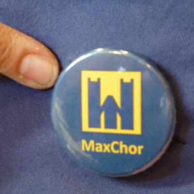 22_MaxChor-Button_SabineS_P400X400